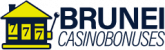 Brunei Casino Bonuses