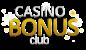 Casino Bonus Club