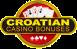 Сroatian Сasino Bonuses