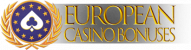 European Casino Bonuses