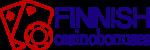 Finnish Casino Bonuses