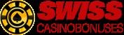 Swiss Casino Bonuses